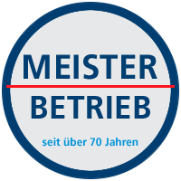 Meisterbetrieb Werner Bayer