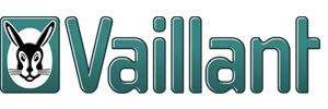 Partnerlogo, Vaillant